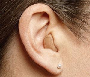custom-hearing-aid
